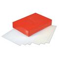 A3 Inkjet/Laser/Copier Paper