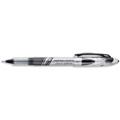 Other Fineliner Pens