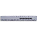 Rulers Unspecified