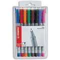 OHP Pens Unspecified