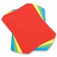 Card/Board
