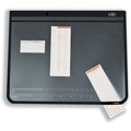 50x70cm Desk Mats