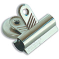 Other Paper Fasteners