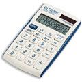 Calculators & Adding Machines