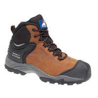 PPE - Safety Boots