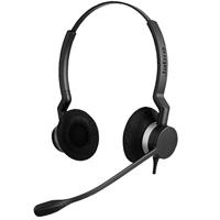 Telephone Headsets