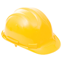 PPE / Head Protection - Helmets