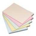 Colour 120gsm A4 Paper