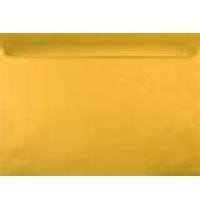 C6 Coloured Envelopes