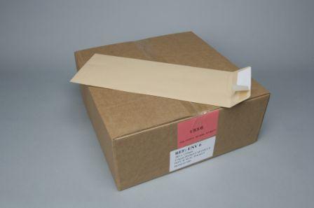 Plain Envelopes - Specialist Sizes