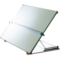 Drawing Board/Stands