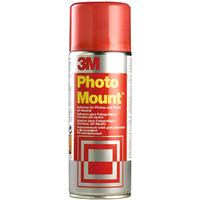 Photomount