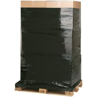 Packing Films / Stretch Wrap
