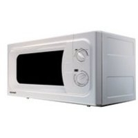 Oven/Microwave