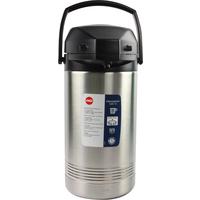 Thermos / Pump Pots