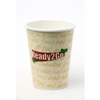 Cups/Mugs/Glasses