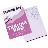 Craft Paper - Tracing