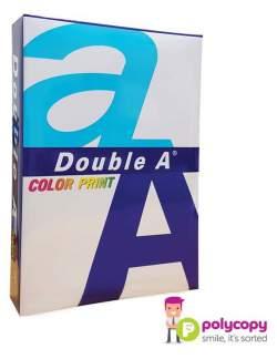 Double A Premium Paper