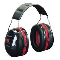 Ear Protection - Ear Defenders