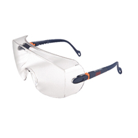 Eye Protection - Spectacles