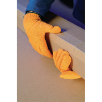 Gloves - Goods Handling