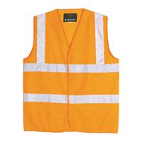 Clothing - Jackets