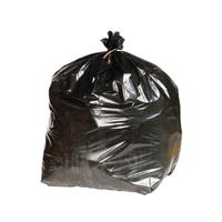 Binliner/Bags