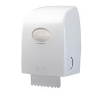 Paper Rolls Dispenser