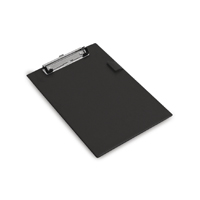 Clipboards A5 Size