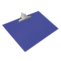 Clipboards A3 Size