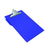 Clipboards Foolscap (Legal)