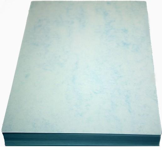 Certificate Parchment 90 - 120gsm