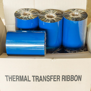 Thermal Printheads and Ribbons