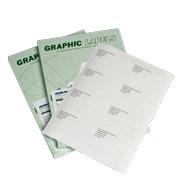 Laser/Inkjet/Copier Labels