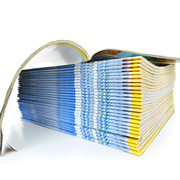 Volume Booklets