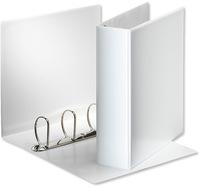 Presentation Ring Binders 65mm Capacity