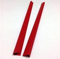 Slide Binders 0-5mm