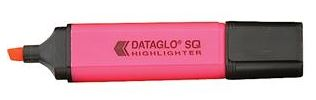 Highlighters Pink