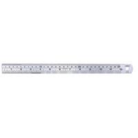 Rulers 31-50cm