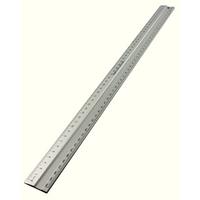 Rulers 51cm +