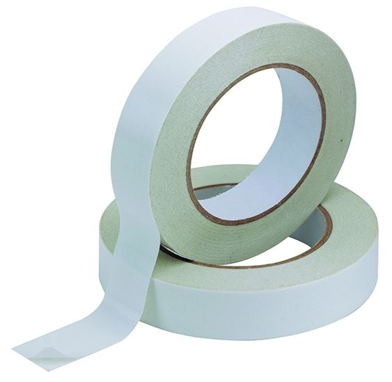 Double Sided Tape - Unspecified