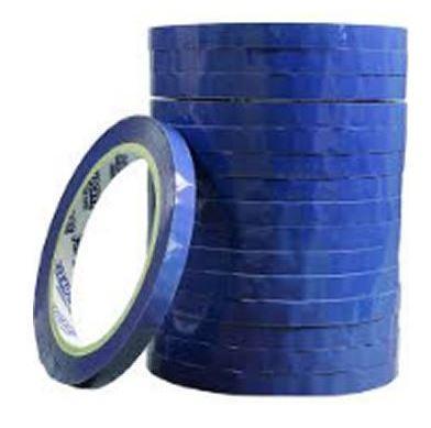 9mm Bag Neck Tape