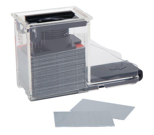 Staples Cartridges/Cassettes