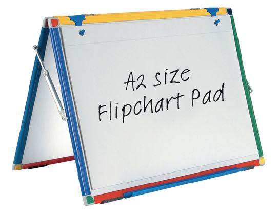 Flip Chart Pads A2