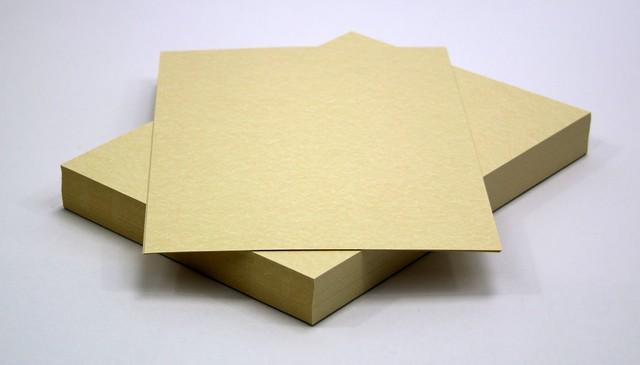 Certificate Parchment 140 - 200gsm
