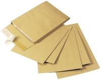 15x10 Gusset Plain & Window Envelopes
