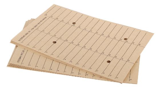 Other 15x10 Envelopes