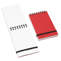 Other Spiral Note Books