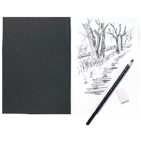 A5 Drawing Pads