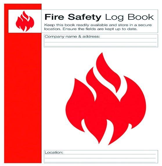 Survey & Safety Books